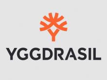 Slot YGGDrasil Terbaru