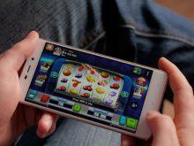 Mudahnya Meng-install Slot Online Di Android